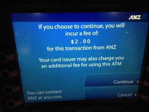 海外ではクレジットカードのキャッシングがお得な両替方法06