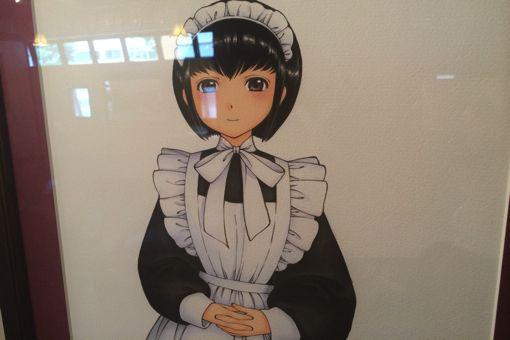 森薫-シャーリー05