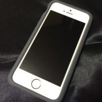 DAQのiPhoneSE用ケース「AndMesh」がリニューアル。これならおすすめ!
