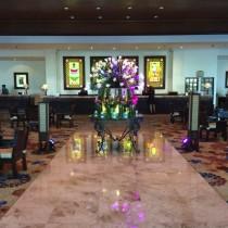 セブ島のホテルはウォーターフロント エアポート ホテル & カジノ マクタンがおすすめ