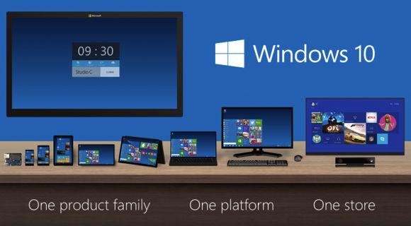 Windows10-機能-画像06