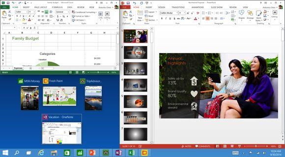 Windows10-機能-画像03