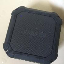 防水のBluetoothスピーカーは色々な場面で使えておすすめ