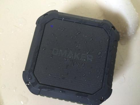 防水のBluetoothスピーカーのおすすめポイント10