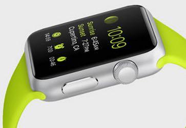 Apple-Watch-SPORT-スペック比較01