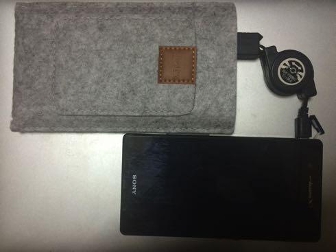 Aukey-モバイルバッテリー08