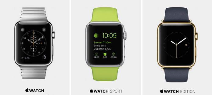 Apple-Watch-画像02