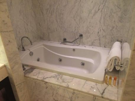 マカオのカジノつきホテルは「サンズ マカオ ホテル」がおすすめ