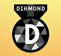 楽天のダイヤモンド会員をキープし続けるコツ。楽天カードでBIGやtotoの自動購入がおすすめ
