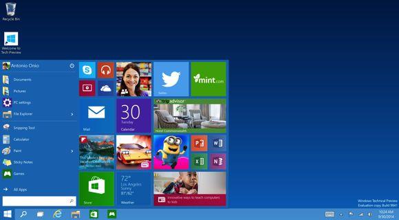 Windows10-機能-画像01