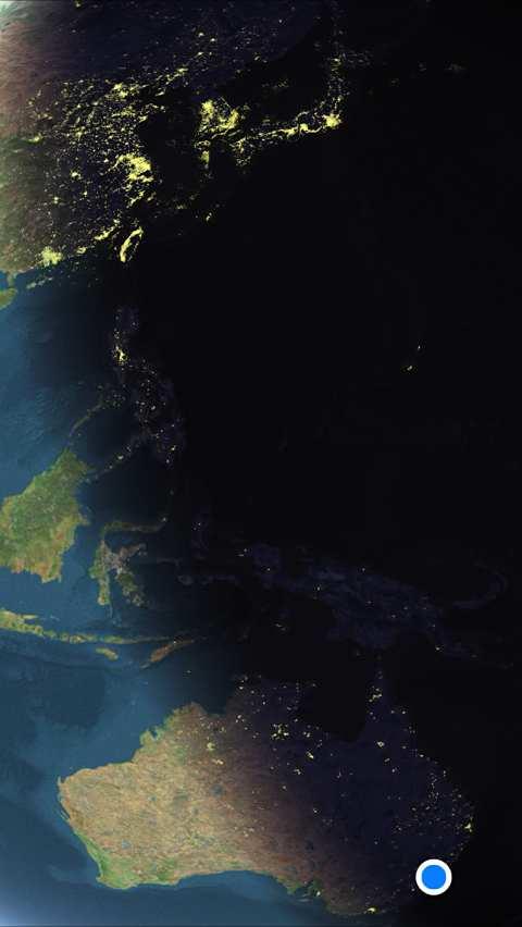 iOS-夜景04
