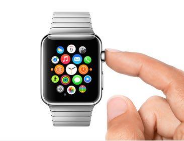 Apple-Watch-画像03