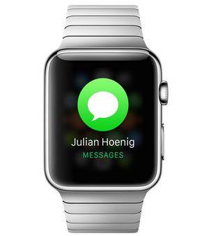 Apple-Watch-画像05