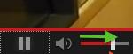 Youtube_ミュート_消音_対処法02