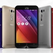 Zenfone2 Laserのスペック・価格