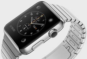 Apple-Watch-スペック比較01