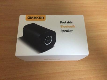 OmakerM075