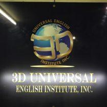 セブ島留学、3Dアカデミーの評判は?学生の口コミと体験してきた感想まとめ
