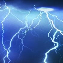 ソフトバンクと東電、電気と光回線インターネットのセット販売で提携