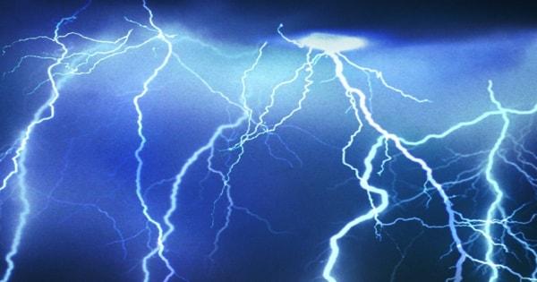 ソフトバンクと東電が電気とインターネットのセット販売で提携01