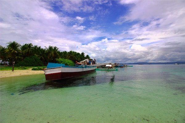 バゴンバヌア島02