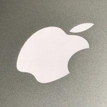 タッチバーのない13インチMacBook Proを検討中ならMacBook Airと比較するのがおすすめ