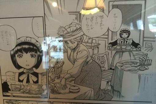 森薫-シャーリー06