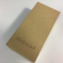 MacBookにも最適!dodocoolのUSB Type-CハブアダプタはPC充電対応でおすすめ