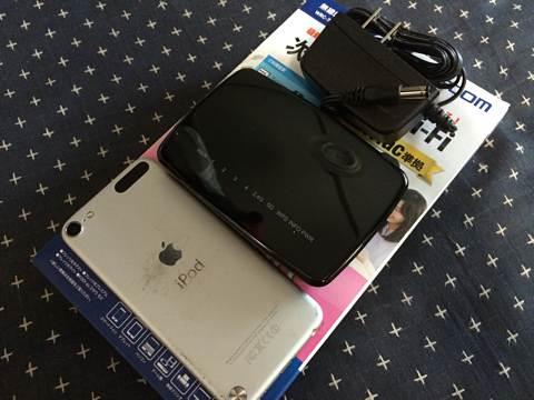 5GHz Wi-Fi02