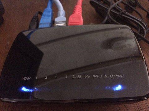 5GHz Wi-Fi03