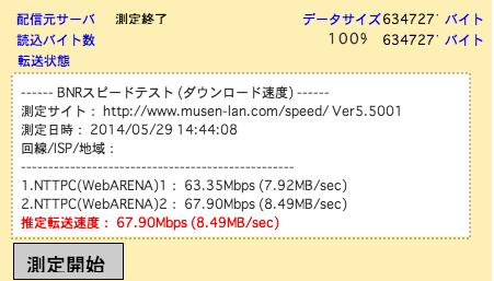 5GHz Wi-Fi11