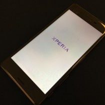 Xperia X Performanceがドコモ・au・ソフトバンクで発売。価格と月額料金を比較