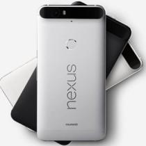 Nexus6PとNexus6のスペック比較