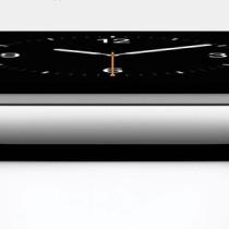 ポケモンGOアプリがApple Watchに対応。ポケモンGO Plusと違いボールでの捕獲はできず