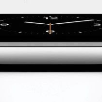Apple Watchが値下げ。ビックカメラやヨドバシカメラなど量販店にて