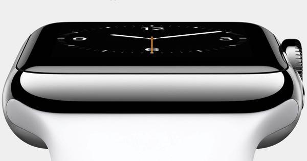 Apple-Watch-画像01