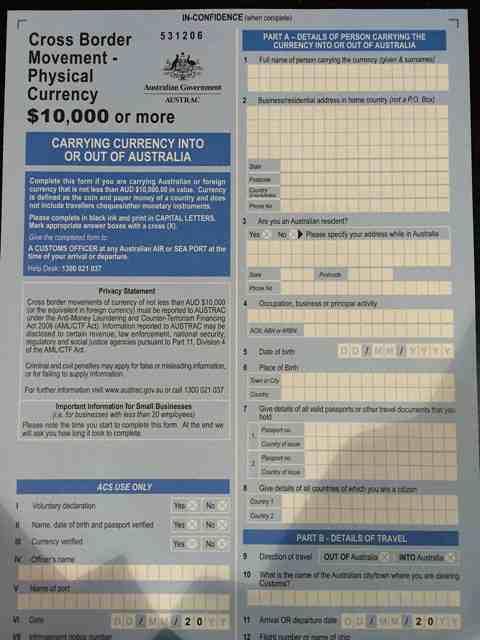 カジノ-税金-空港-手続き06