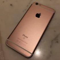 シャッター音を消せる香港版iPhoneが日本のSIMフリーiPhoneより安くなってます