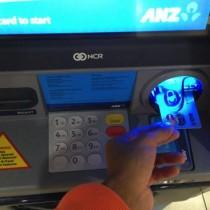 海外でお得なレートで両替するにはクレジットカードのキャッシングが一番