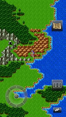 ドラゴンクエスト_iPhone_Android05