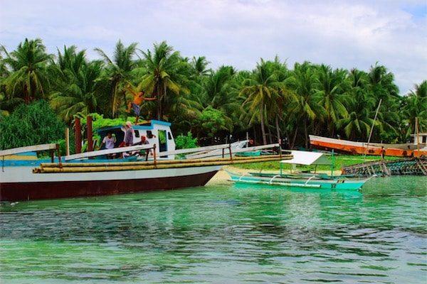 バゴンバヌア島03
