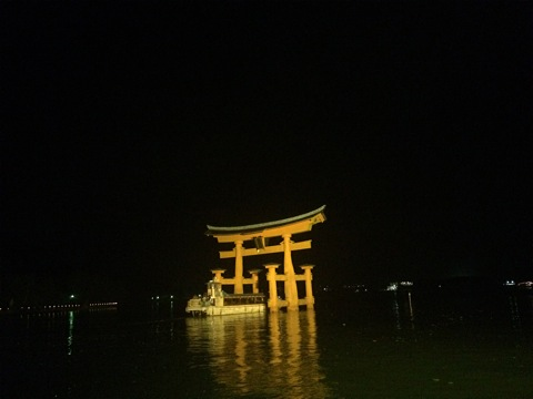 宮島-厳島神社02