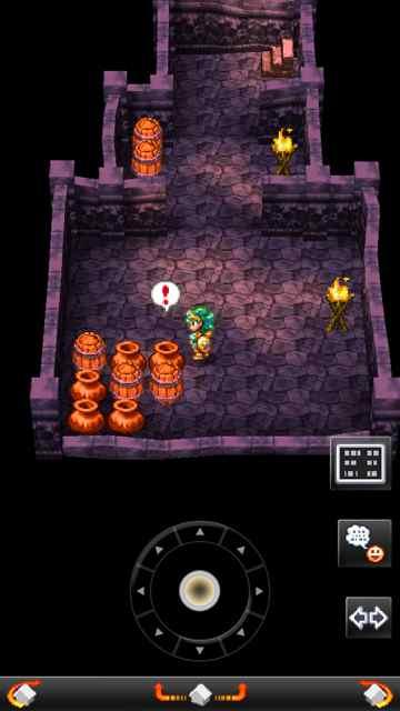 ドラゴンクエスト4-iphone-android-03