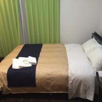 那覇空港に近い格安のおすすめホテル「Mr. Kinjo Violette 空港前」