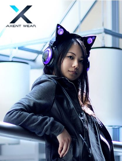 AXENT WEAR03