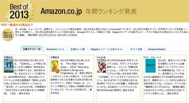 Amazon_2013-01