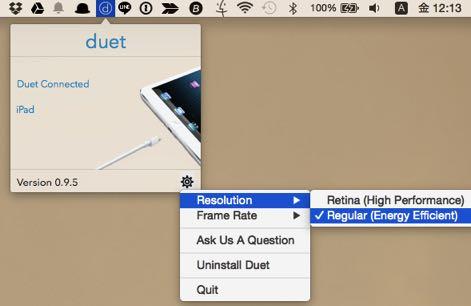 Duet Display07