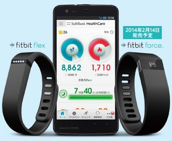 Fitbit-Force01