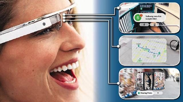 Google-Glass01