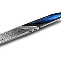 衝動買い!HPの12.5インチモバイルノート「EliteBook Folio G1」が6万円引き